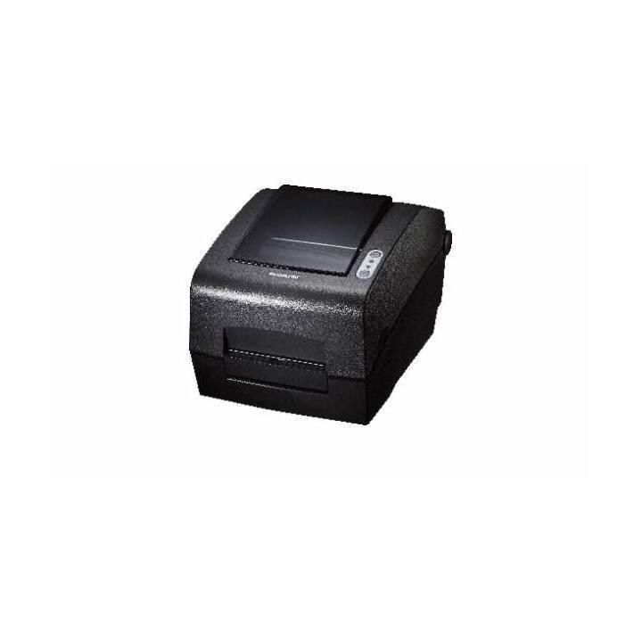 BIXOLON SLP-T403G Imprimante d'étiquettes
