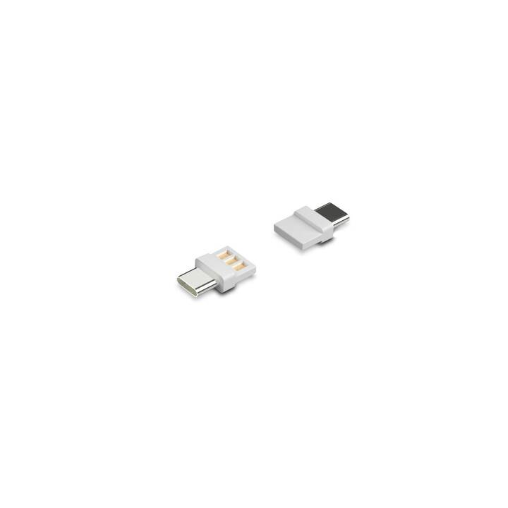 SPEEDLINK Jazz USB Charger PS5 Caricabatterie