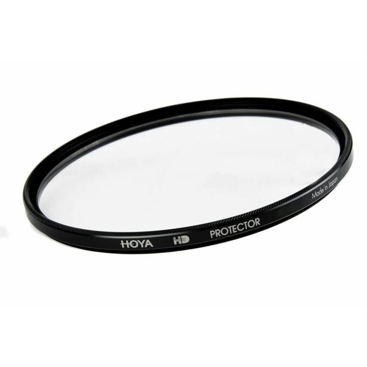 HOYA HD PROTECTOR, 62 mm