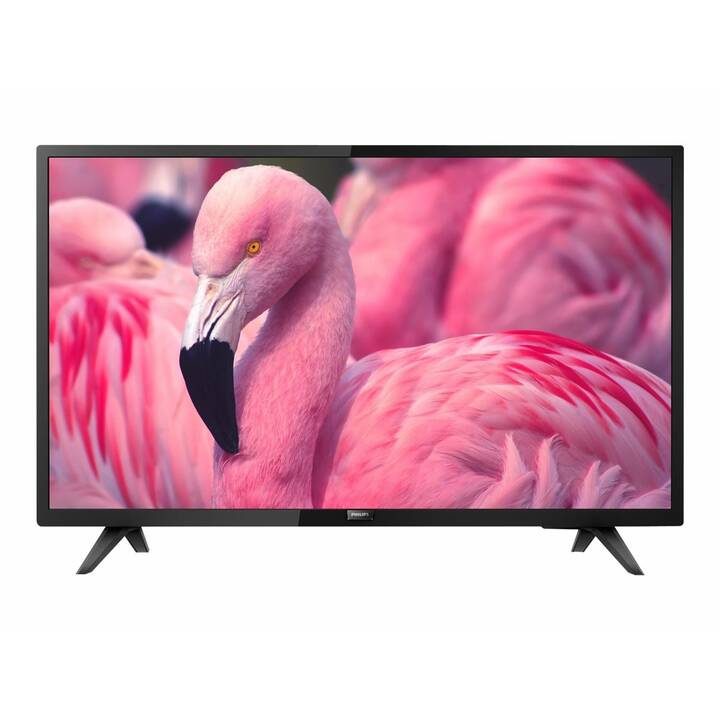 "PHILIPS 50HFL4014 (50"", LCD, Full HD)"