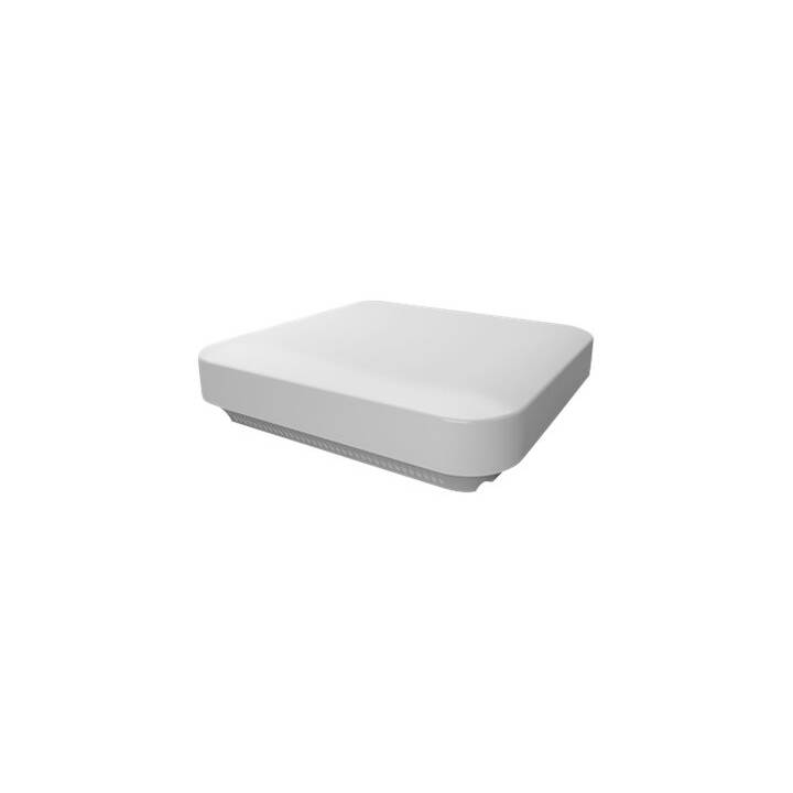 EXTREME NETWORKS Access-Point WiNG 7622