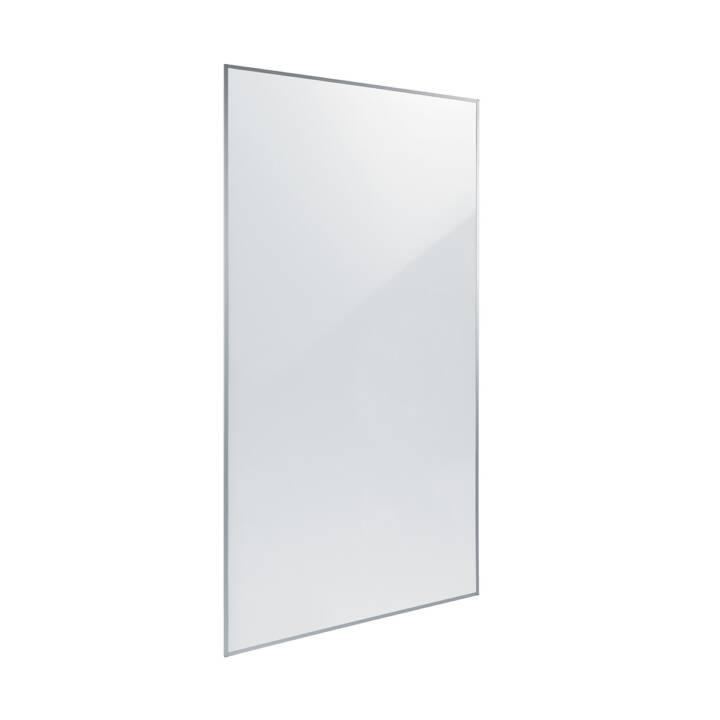 SIGEL Whiteboard Sigel MU 020, (900 mm x 1800 mm)