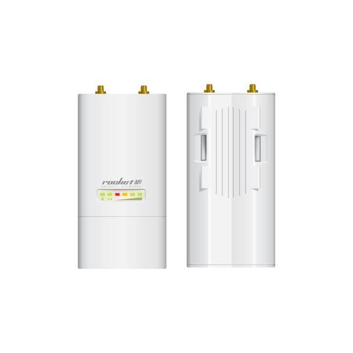 Ubiquiti Rocket M5 - borne d'accès sans fil