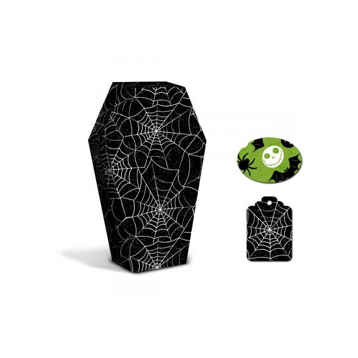 """Coffret cadeau URSUS """"Spooky 3"""