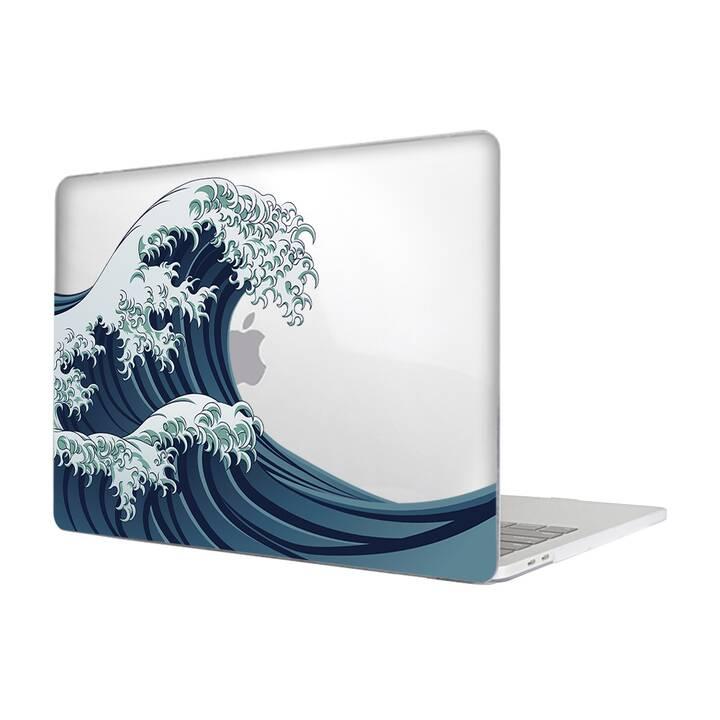 """EG MTT Abdeckung für Macbook Pro 16"""" Touch Bar A2141 (2019)"""
