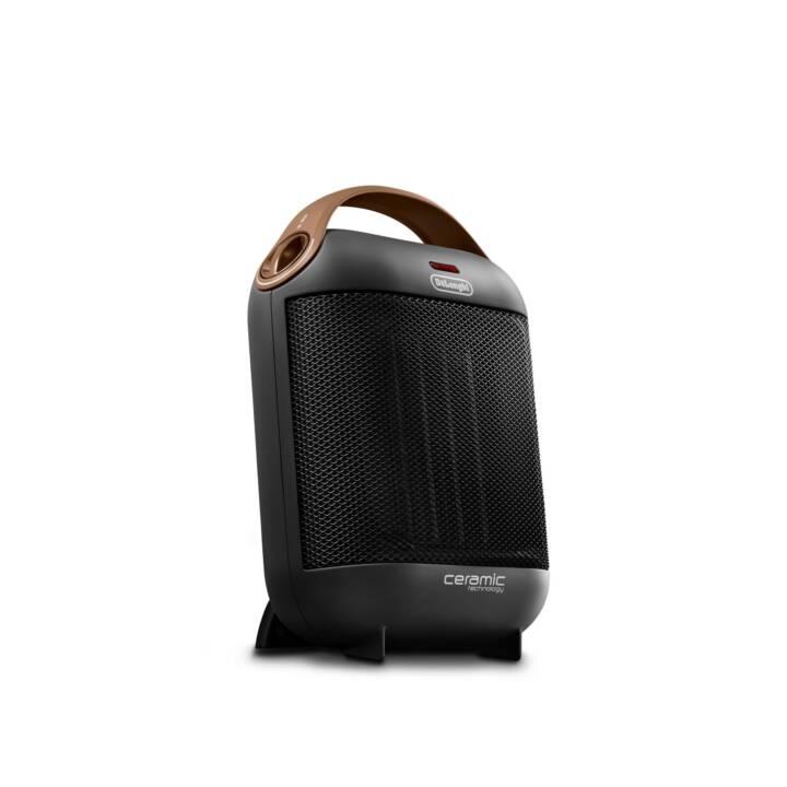 DELONGHI Chauffage céramique HFX30C18.AG