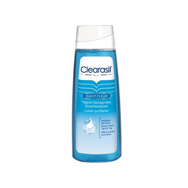 CLEARASIL Dailyclear Waschpeeling (200 ml)