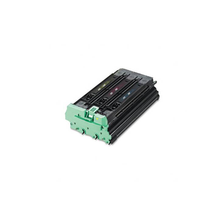 RICOH 406663 (Cylindres, Multicolore)
