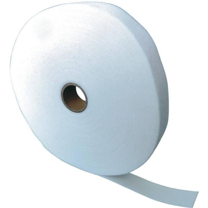 Rouleau Velcro FASTECH