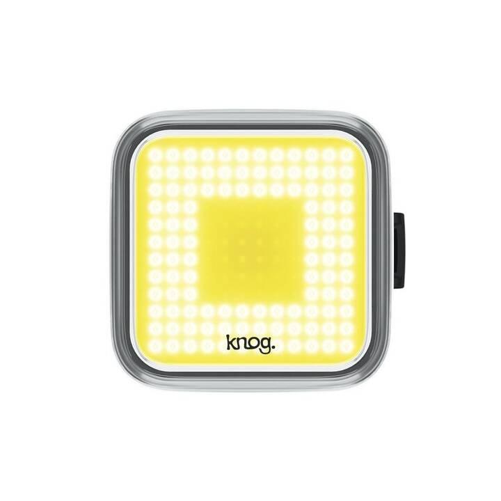 KNOG Blinder  Lampe avant
