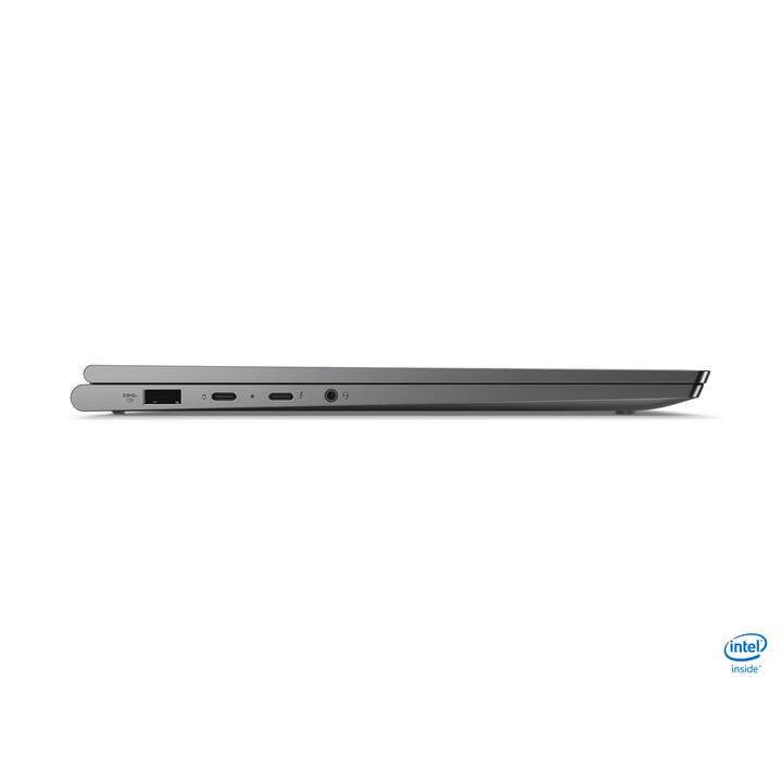 "LENOVO Yoga C940-14IIL (14"", Intel Core i7, 16 GB RAM, 2 TB SSD)"