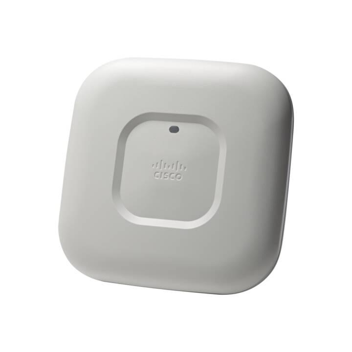CISCO Access-Point Aironet 1702i