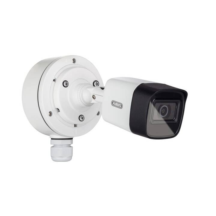 ABUS Analog HD Mini Tube Kamera 5 MP HD