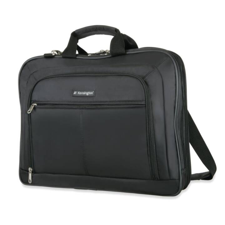 KENSINGTON SureCheck Bag