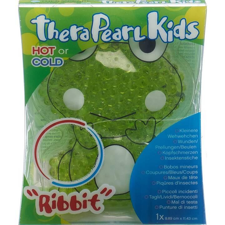 THERA PEARL Kids Busta di ghiaccio (1 pezzo)