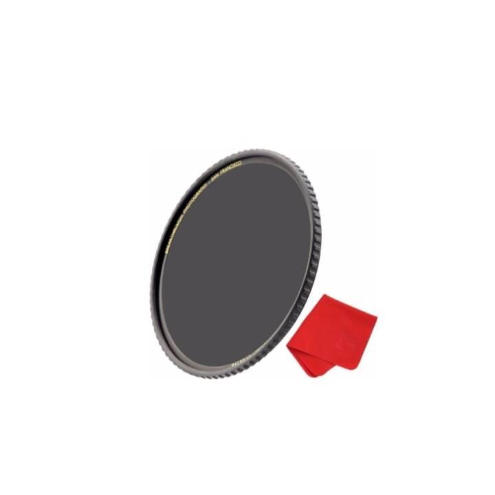 BREAKTHROUGH FILTERS X4 (72 mm)