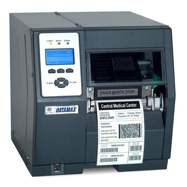 DATAMAX O'Neil H-Class 4310X Imprimante d'étiquettes