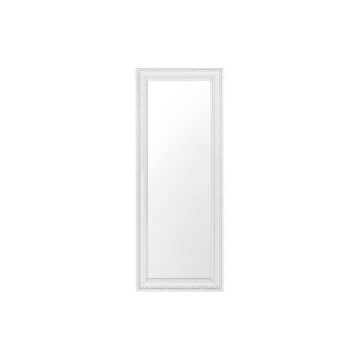 Dieser Wandspiegel ist nicht nur stilvol