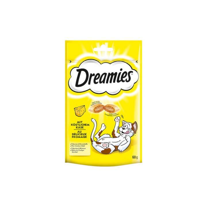 DREAMIES Leckerlis (Biscuits, Huhn, 60 g)