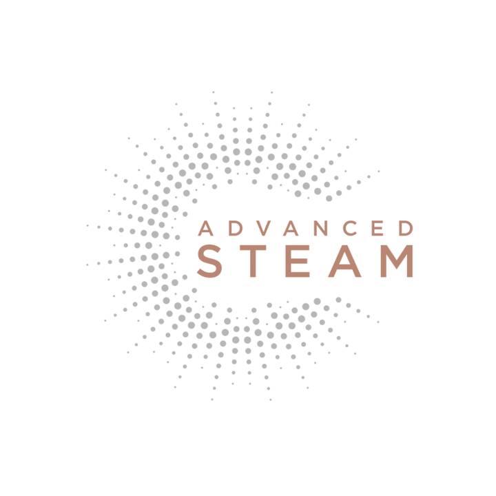 BABYLISS Steam Shine Styler ST496E