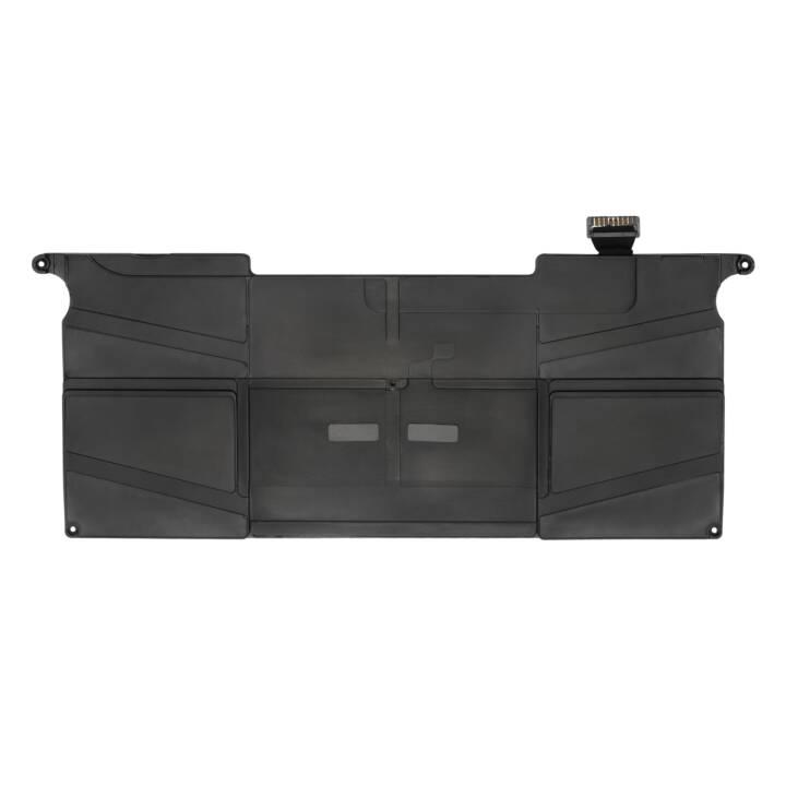 BTI - Laptop-Batterie - Li-Pol - 5200 mAh