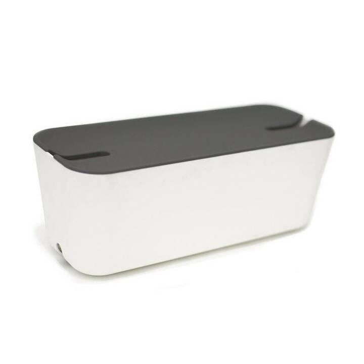 BOSIGN Kabelbox 450 x 180 x 170 mm
