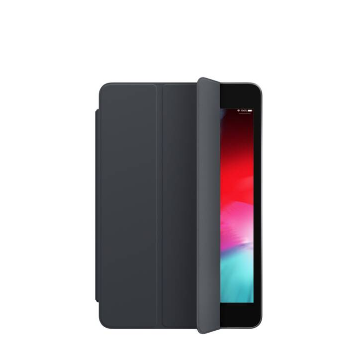 "APPLE iPad mini Smart Cover Schutzhülle (7.9 "", Anthrazit)"