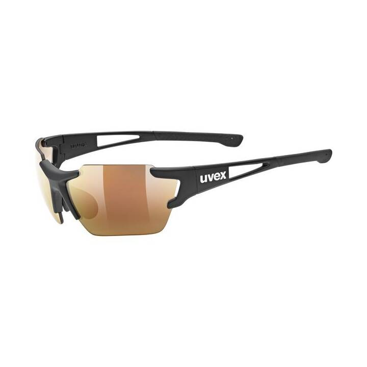 uvex sportstyle 803 race colorvision sma