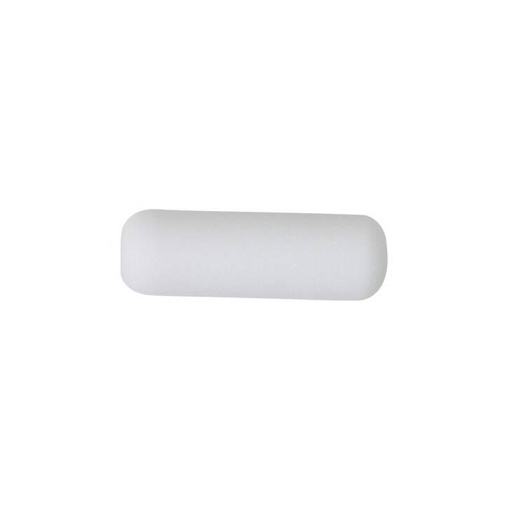 PEKA Rotella Moltopren (Fibra sintetica, 10 cm)
