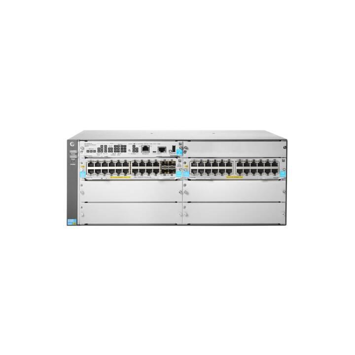 HP Enterprise 5406R 44GT