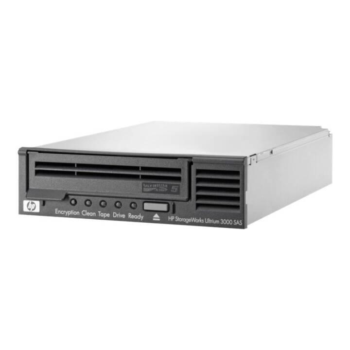 Unità a nastro HP LTO-5 Ultrium 3000 SAS