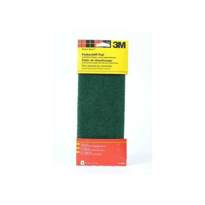 3M Handpad (1 Stück)