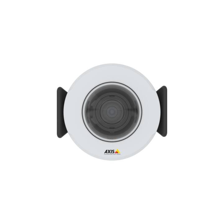 Caméra réseau AXIS M3015