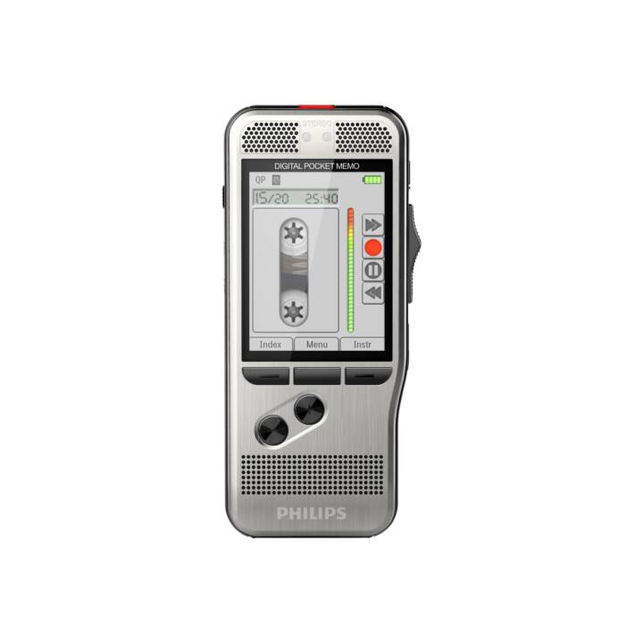 PHILIPS DPM7200/00