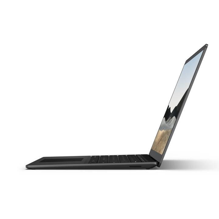 "MICROSOFT Surface Laptop 4 (13.5"", Intel Core i5, 8 GB RAM, 512 GB SSD)"