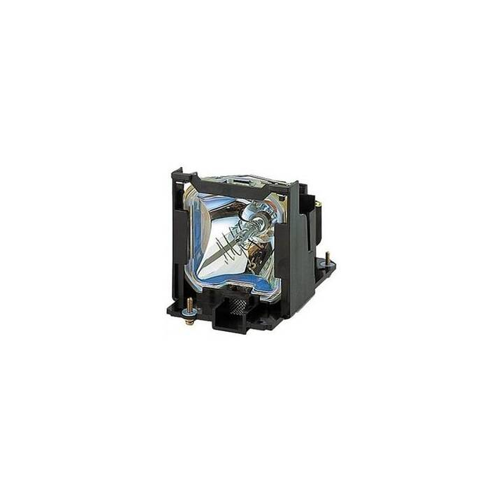 ORIGIN STORAGE Beamerlampen (280 W)