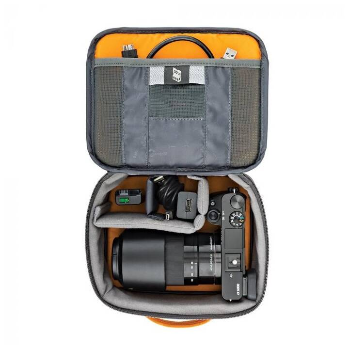 LOWEPRO Gear Up Kameratasche