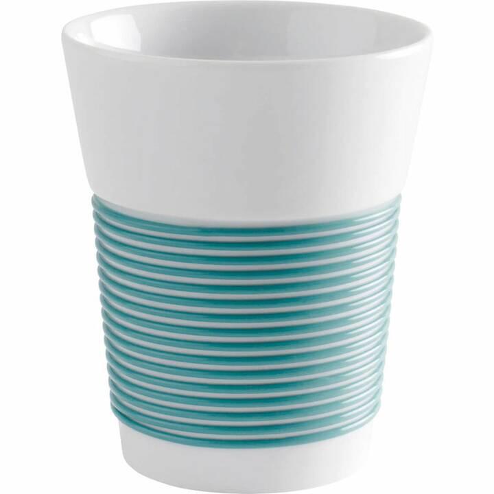 KAHLA Kaffeetasse (35 cl)