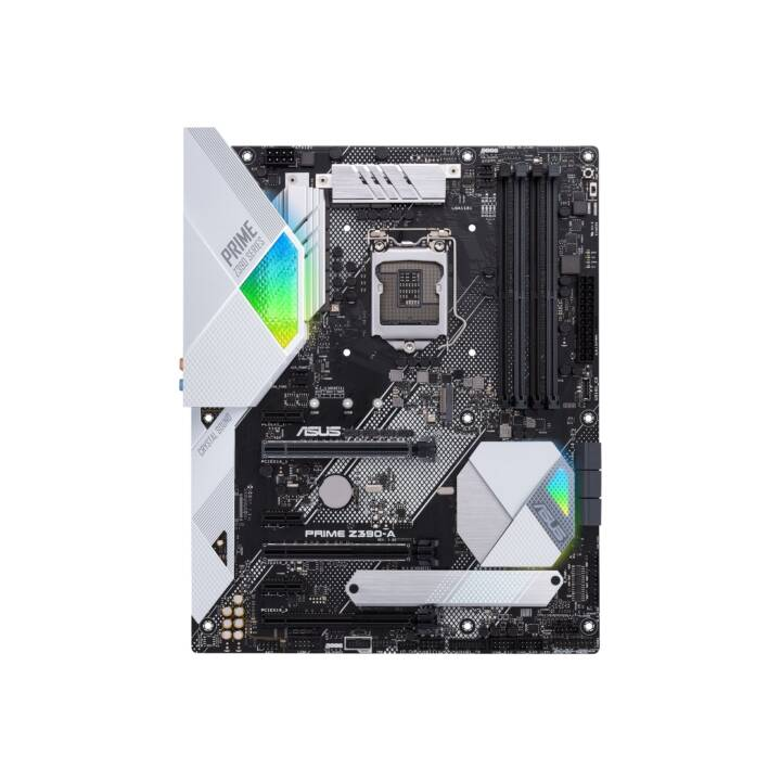 ASUS PRIME Z390-A ATX
