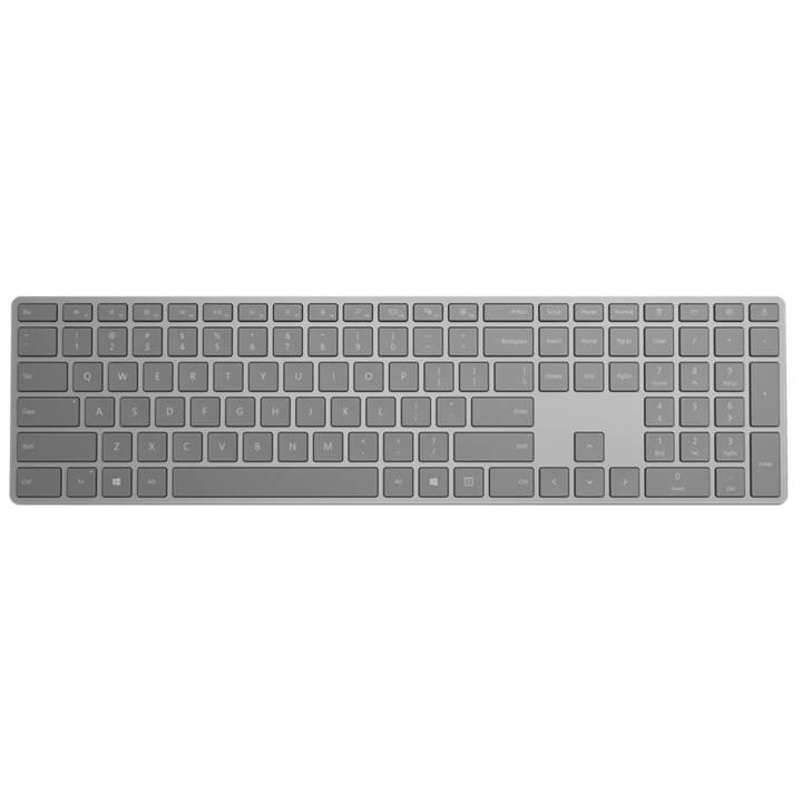Clavier sans fil MICROSOFT Surface