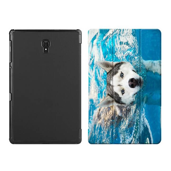 """EG MTT Custodia tablet per Samsung Galaxy Tab A 10.5"""" - Cane"""