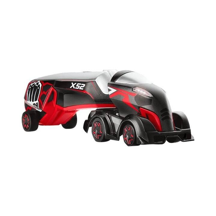 ANKI Overdrive X-52