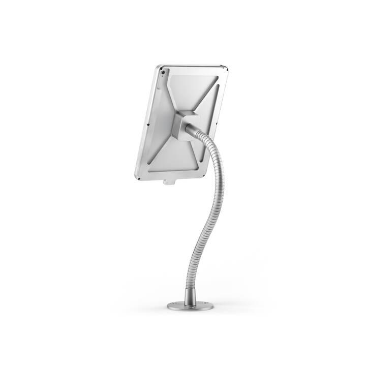 XMOUNT xm-desk-09-iPad-Pro-105 Supporti (Argento)