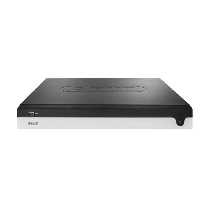 ABUS Netzwerk-Rekorder HDCC90001 (1 Stück)