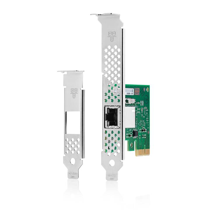 HP Netzwerkadapterkarte (PCI)