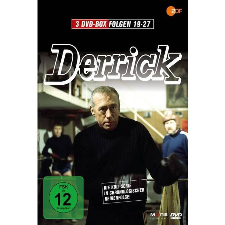 Derrick (DE)