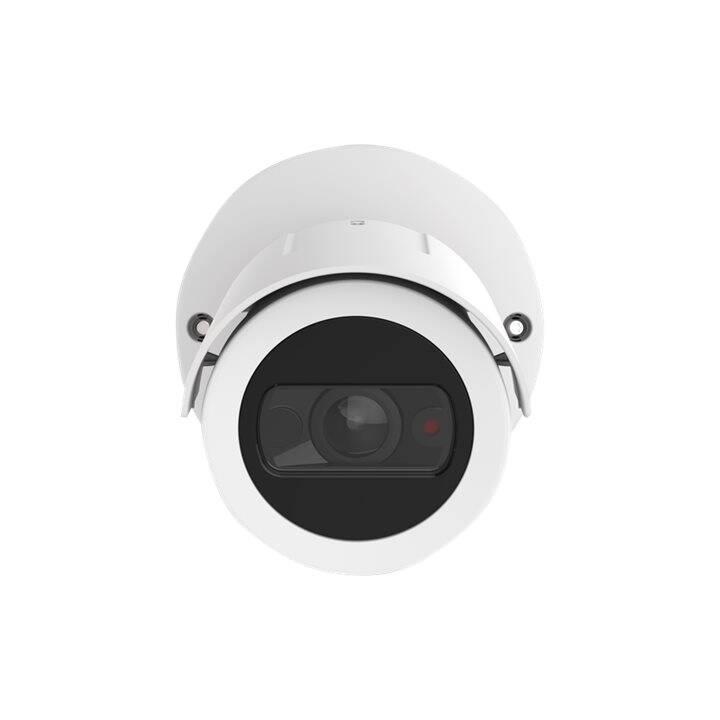 AXIS M2026-LE Mk II Überwachungskamera
