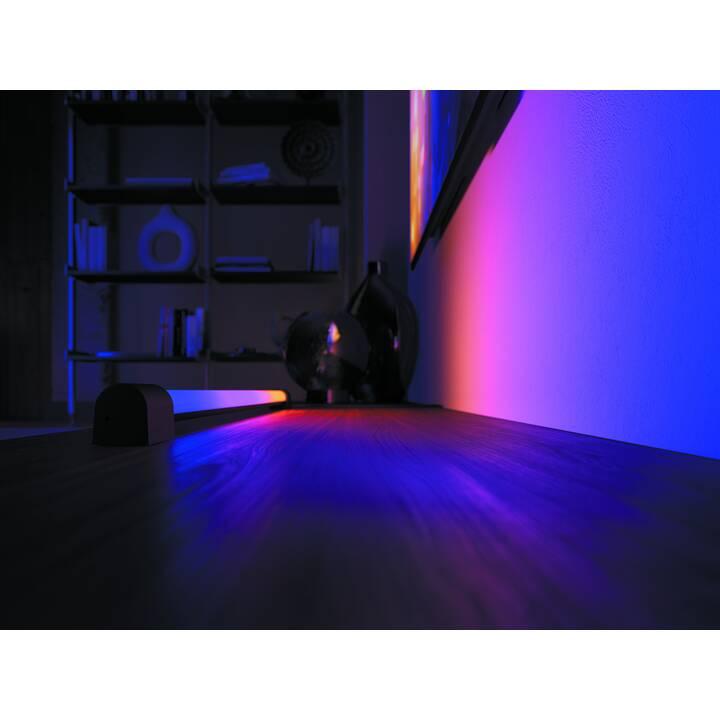 PHILIPS HUE Play Gradient Light Tube LED Light-Strip (137.7 cm)