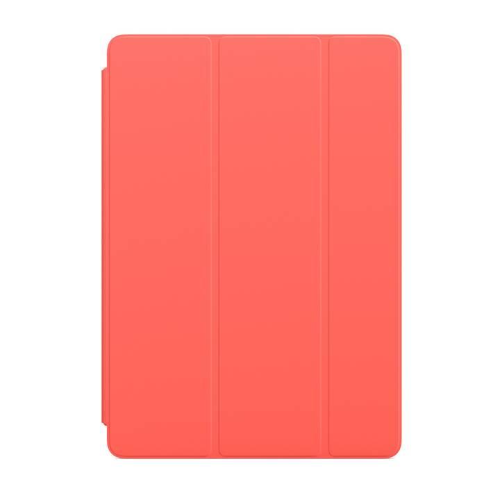"APPLE Smart Cover iPad / iPad Air Custodia (10.2"", 10.5"", Arancione)"