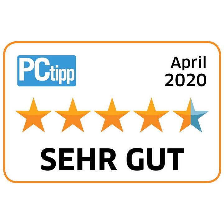 "OPPO A9 2020 (6.5"", 128 GB, 48 MP, Space Purple)"